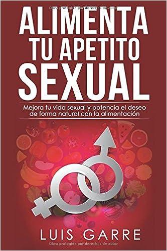 Apetitosexual