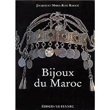 Bijoux du Maroc : du Haut Atlas à la vallée du Draa
