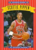 Scottie Pippen, Howard Reiser, 0516443666