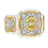 Women's Tag Team Replica Championship Title Belt