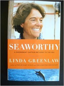 Book Seaworthy
