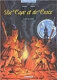 """Afficher """"De cape et de crocs. n° 6 Luna incognita"""""""