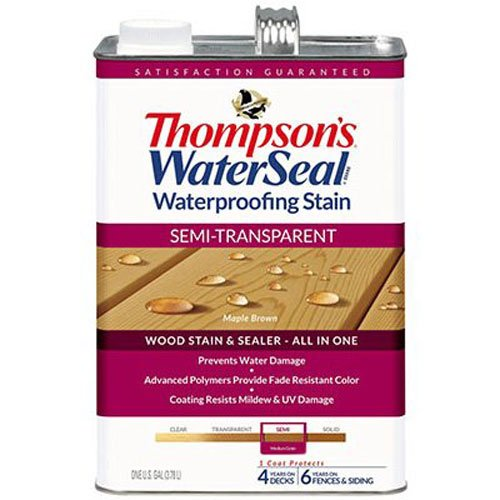 thompsons-th042841-16-waterseal-waterproffing-stain-semi-transparent-acorn-1-gallon