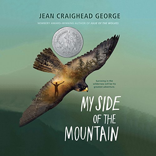 My Side of the Mountain Audiobook [Free Download by Trial] thumbnail