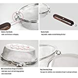 Coffee Roasting Tool Portable Stainless Steel