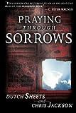 Praying Through Sorrow