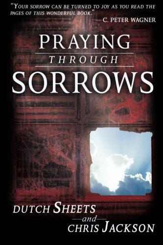 praying-through-sorrow