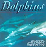 img - for Dolphins book / textbook / text book