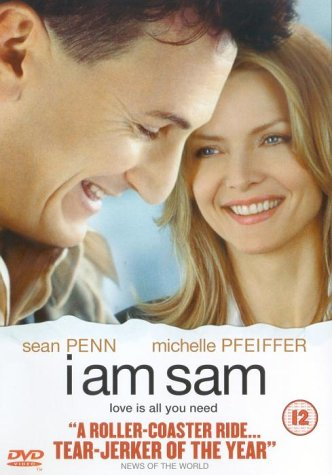 Image result for I Am Sam