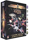 Star Trek: Starfleet Command, Volume II: Empires at War