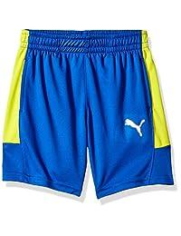 PUMA Boys Boys' Marselo Shorts