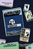 FCBD 2016 Mooncop A Tom Gauld Sampler