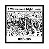 Midsummer Nights Dream by OBERON (2013-10-21)
