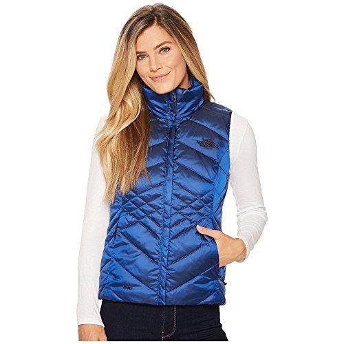 知覚パラシュート病(ザ ノースフェイス) The North Face レディース トップス ベスト?ジレ Aconcagua Vest [並行輸入品]