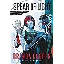 Spear of Light (The Glittering Edge)