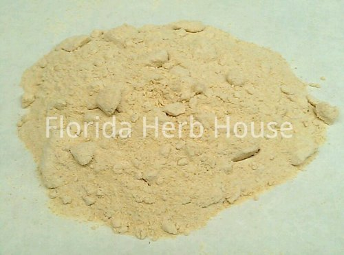 Graviola Fruit Powder - Tous