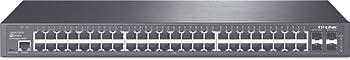 TP-Link 48-Port Gigabit L2 Managed Switch