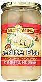 Mrs. Adler Gefilte Fish, 24 oz