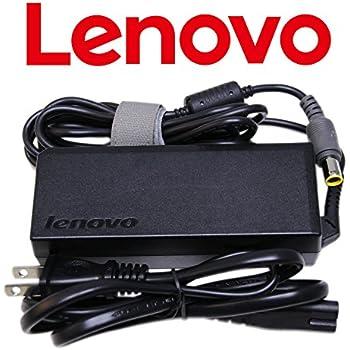 Lenovo 90W 20V 4.5A Laptop Charger AC/DC Power Adapter for ThinkPad Edge E420 E430 E530 T410 T420 T430; Twist S230U SL510 T400 T430S T430U T530 T60 T61 W500 X120E X131E X140E X201 X220 X230 E545