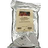 Organic Coriander Seed(1 Lb)
