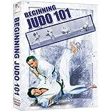 Beginning Judo 101