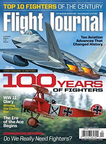 flight-journal