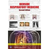 Bedside Respiratory Medicine 2nd/2017