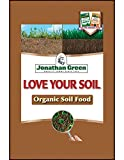 Jonathan Green & Sons, 12190 Coverage, Love Your Lawn Soil, 5000 sq. ft.