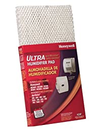 Honeywell HC26P Whole House Humidifier Pad BOBEBE Online Baby Store From New York to Miami and Los Angeles