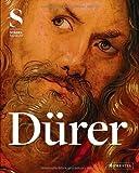Albrecht Durer, , 3791353179