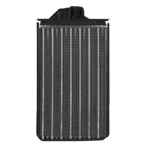 Spectra Premium 93019 Heater Core (Plymouth Voyager Heater)