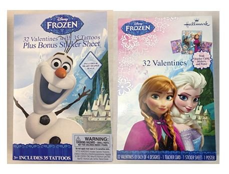 disney-frozen-valentines-cards-olaf-elsa-anna-32-ct-2-boxes
