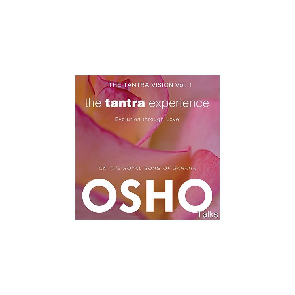 51Txgph40Hl Osho Meditation &Amp; Relationship