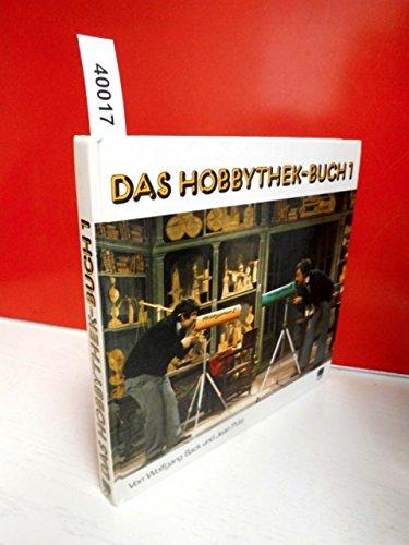 Das Hobbythek-Buch