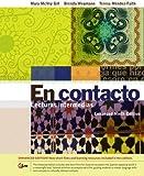 En Contacto 9th Edition
