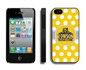 Best Iphone 5c Shell Covers Ncaa Cell Phone Protector Accessories