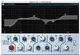 Steinberg RND Portico 5033 EQ/ 5043 Compressor Bundle Audio Plug-in