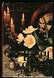 Legacy of Secrets, Elizabeth A. Adler, 0385309198