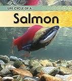 Salmon, Angela Royston, 1432925431