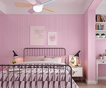 Reyqing, Modern, Minimalist, Mit Vlies Tapete Für Schlafzimmer Wohnzimmer  Hintergrund Wand Tapete