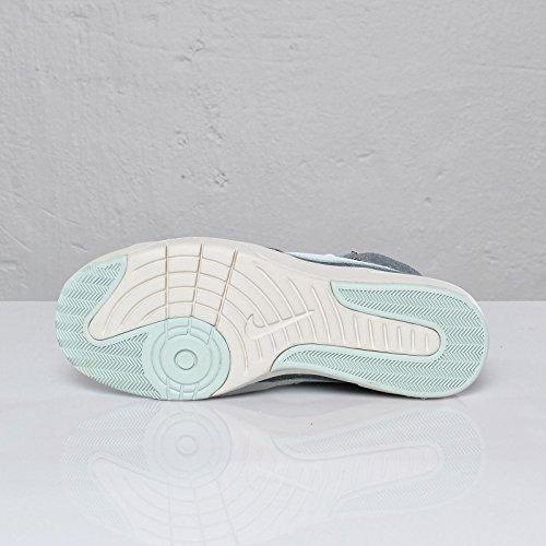 Wmns Nike Blazer Mid Macro art. 432170 028 US 7.5 UK 6 EUR 38.5