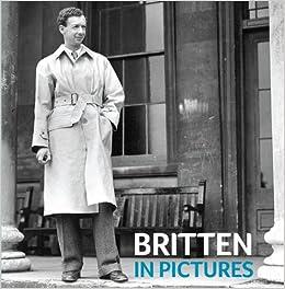 Britten in Pictures (0)