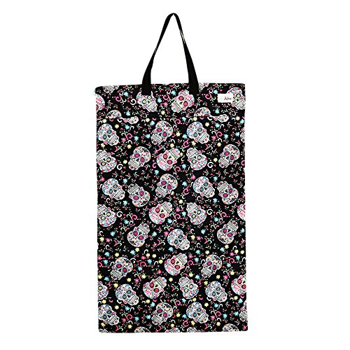 Daily Real Estate, Mortgage, Loans,Top Best 5 cloth laundry bag for sale 2017,