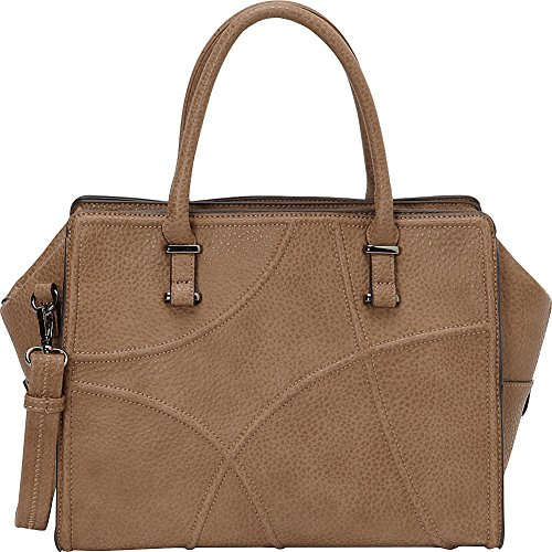 sondra-roberts-demanding-detail-satchel-taupe