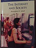 The Internet And Society: A Reference Handbook (Contemporary World Issues)