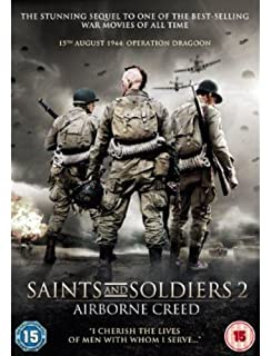 amazon co jp saints soldiers the void dvd ブルーレイ