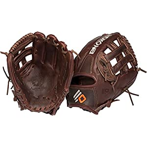 NOKONA X2 Elite Series 11.75″ Baseball Glove