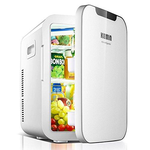 20L Control Digital Refrigerador para Coche RV Barco Bus Yate ...