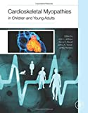 img - for Cardioskeletal Myopathies in Children and Young Adults book / textbook / text book