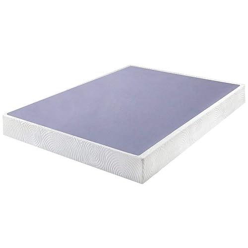 Spring Box Amazon Com
